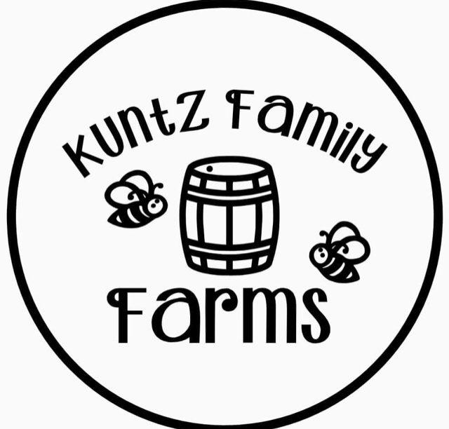 Kuntz Family Farms